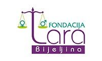 Foundation Lara