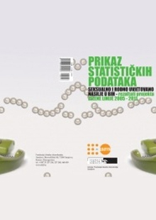 Statistical Overview - Sexual and Gender Violence in BiH - Results of the Green Line Project 2005 - 2011