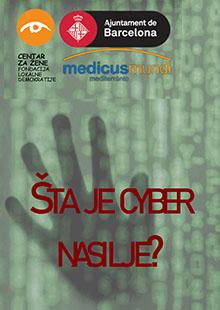 Cyber nasilje
