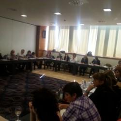 Improvement of the status of women victims of war in BiH