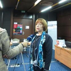 Poboljšanje položaja žena žrtava rata u Bosni i Hercegovini