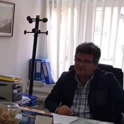 """""""Okončanje nekažnjivosti u Bosni i Hercegovini: Budućnost za preživjele žrtve seksulanih nasilja ratnih zločina"""""""