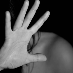 """FLD i Centar za žene kreću sa aktivnostima na projektu """"Prevencija nasilja u porodici - mobilni servisi psihološke i pravne podrške"""""""